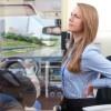 Postura&Lavoro – Fai manutenzione alla tua schiena – Percorso formativo Back School at Work® c/o Regus – Viale Monza 347